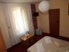 Camera 4 - matrimoniala etaj 1