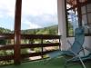 Camera 7 -  matrimoniala cu balcon
