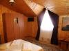 Camera 9 - matrimoniala etaj 2